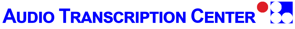 atc_white_right_logo_big_bottom_padding